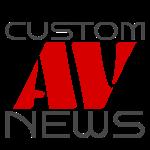 Custom AV News